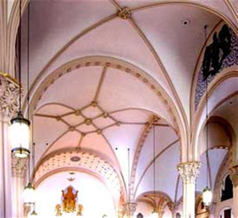 100 groin vault ceiling images groin vault ceiling modern ceiling design use a