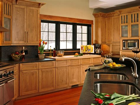 Kitchen Cabinets Colors And Styles Inspiration For Wooden Fireplace Vent Covers Contempary Fireplaces Peninsula Metal Insert Mantel Designs Diy Dimplex Synergy Wall Mount Electric Ideas For Walls Tv Stand Corner Unit