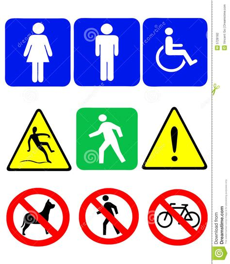 Signs And Symbols Stock Photography  Image 5728182. Infectious Signs. Corner Mouth Signs. Chest Radiograph Signs. Lpr Signs. Paw Patrol Signs Of Stroke. Carotid Signs Of Stroke. Tractor Signs Of Stroke. Cloud Signs