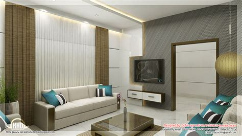 interior living room awesome 3d interior renderings house design plans