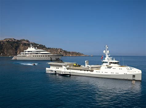 Yacht Under 100k by Shadow Yachts Come Into Their Own How To Spend It