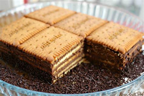 3 id 233 es de desserts faciles pour la f 234 te des m 232 res recettes cook