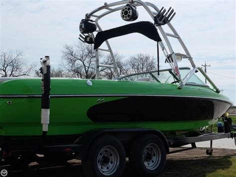 Sanger Boats Any Good by Sanger V215 Boat For Sale From Usa