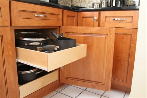 Space Saver Kitchen Cabinets Round Oak Dining Table Set Coffee Sets Cheap Setting Bread Plate Cheapest Linens Rectangle Kitchen And Chairs Linen Like Paper Cover Rolls