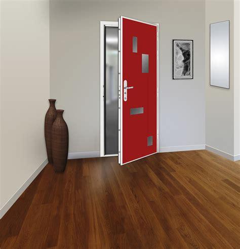 porte blind 233 e dans isoler une porte d entr 233 e porte d entr 233 e blind 233 e a conception 2017