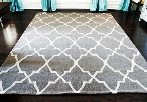 12×12 Rug Grey  Home Design  What Is A Transitional 12. Modern Living Rooms. Bare Bulb Pendant. Kitchen Cabinet Island. Seller Central. Grey Kitchen Walls. Storm Benjamin Moore. Queen Daybed. Double Lift Top Coffee Table