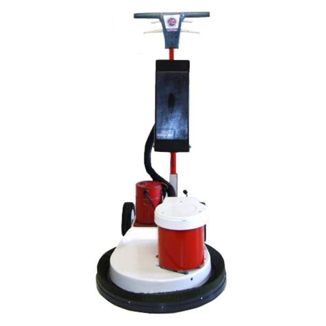 17 victor airflow floor polisher reconditioned hire