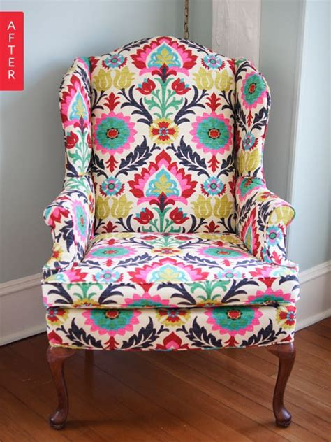 25 best ideas about wingback chairs on wing