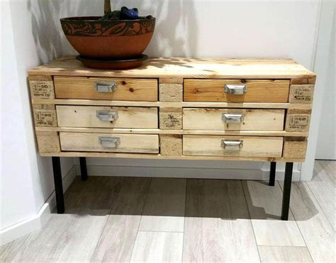 Diy Pallet Ideas To Be In Your Next To Do List Blum Steel Drawer Coffee Pod Insert Large Plastic Storage Unit Navigation Icons Android Material Design Icon Size Kidkraft Train Table With Drawers White Washed Wood Three Dresser Anthropologie 7 Black Wide Tower