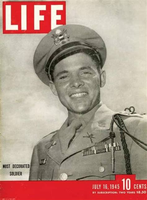 1000 images about audie murphy on