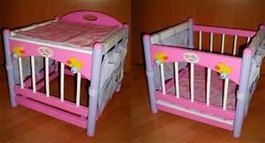 Laufstall Für Babys. xxl laufgitter laufstall f r babys und ...