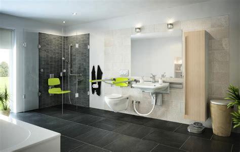 bathroom design how to properly designed the bathroom