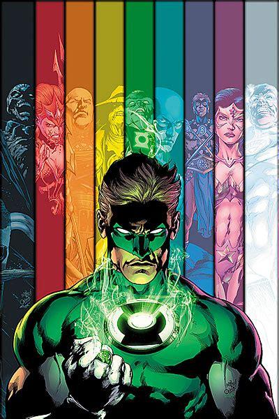 image blackest directors cut hal jpg green lantern wiki dc comics hal