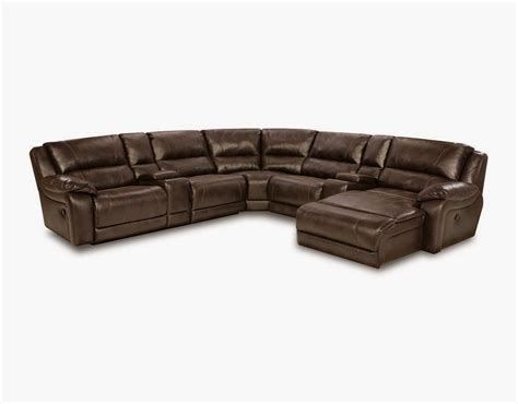 brown leather sectional with chaise brown leather sectional with brown leather