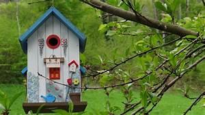 Für Den Garten Basteln : geschenke f r den garten stilvolle ideen sat 1 ratgeber ~ Markanthonyermac.com Haus und Dekorationen