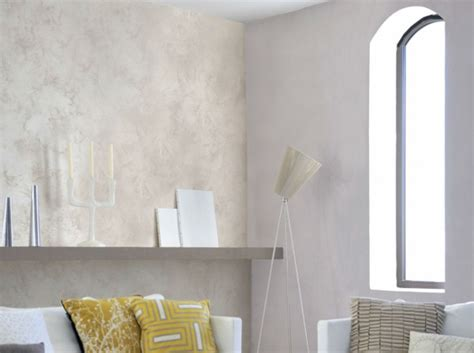 peinture effet precieux les decoratives salons peinture effet