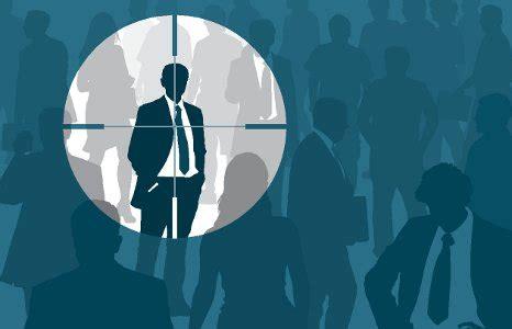 le cabinet de recrutement quels sont les avantages