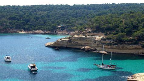 Catamaran Hire Palma Mallorca by Spain Bareboat Yacht Charters Spain Sailing Vacations