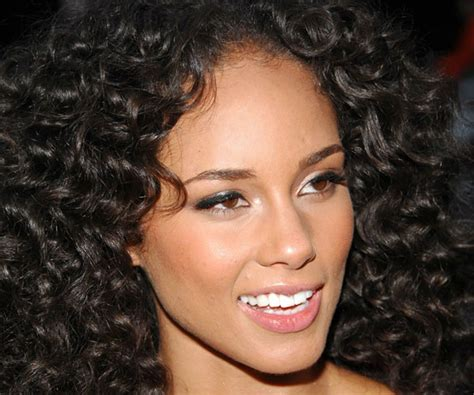 Black 27 Piece Hairstyles Home Hair Color Highlights And Lowlights How To Make Long Wavy Without A Curling Iron Hairstyles Short In Back Front With Buns For Black What Will I Look Like Brown Best Dark Green Eyes My Super Straight Cool Medium Layered 2