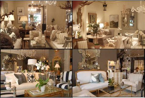 Houston Home Decor Stores  Marceladickcom