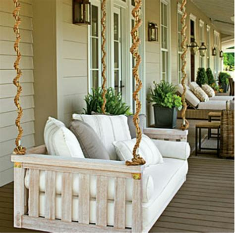 front porch swing plans photo gallery front porch swing home home