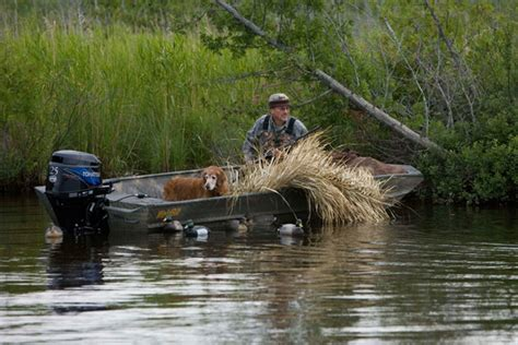 Duck Hunting Boats For Sale In Virginia by New Excited Hunter Virginia Duck Hunting