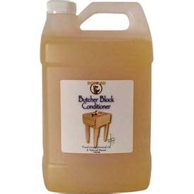 Cleaning Supplies  Wood Cleaners & Polishes Howard