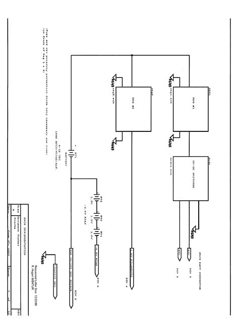 c61 wiring diagram c61 get free image about wiring diagram