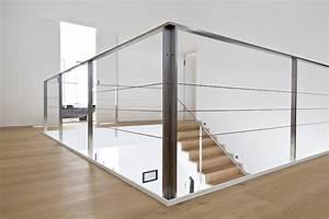 Geländer Mit Seil : gel nder vogel metallbau ~ Markanthonyermac.com Haus und Dekorationen