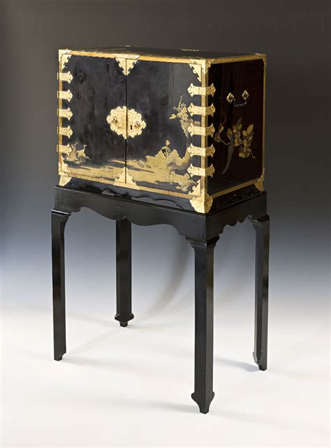 a late 17th century lacquer 28 images late 17th century black laquer cabinet at 1stdibs a