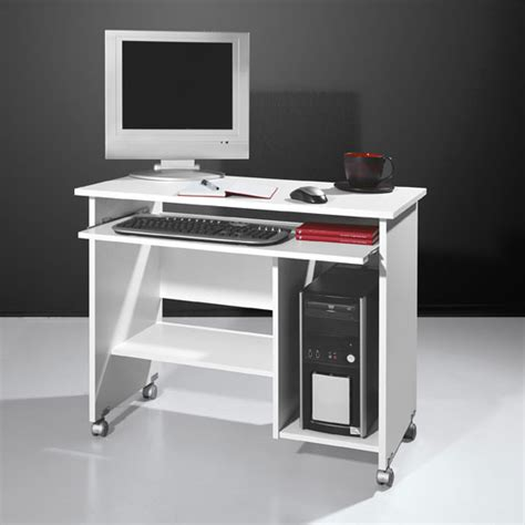 White Small Computer Desk With Hutch For Small Spaces. Stress Relieving Exercises At Your Desk. Mdf Desk. Brass Drawer Knob. Nypd Sick Desk. Folder Holder For Desk. Sub Zero Microwave Drawer. Shuffleboard Table. Wall Cabinet With Drawers