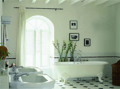 id 233 es d 233 co d 233 couvrez des salles de bains de style