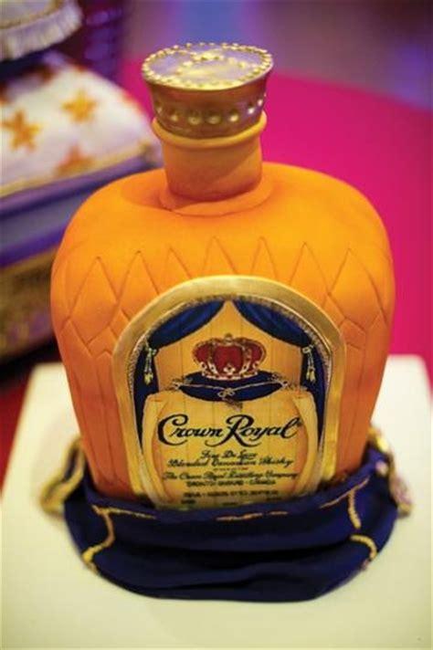 crown royal cake pin crown royal cakes cake on