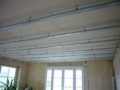 fourrure faux plafond id 233 es d images 224 la maison