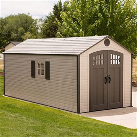 storage sheds at sams club style pixelmari