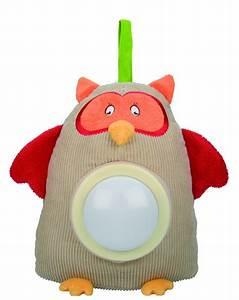 Nachtlicht Für Baby : test nachtlicht eule latitude 332928 ~ Markanthonyermac.com Haus und Dekorationen