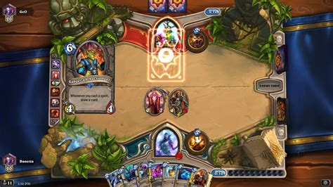 priest deck frozen throne 28 images knights of the