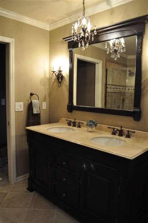 17 Best Images About Bathroom On Pinterest  Ideas For