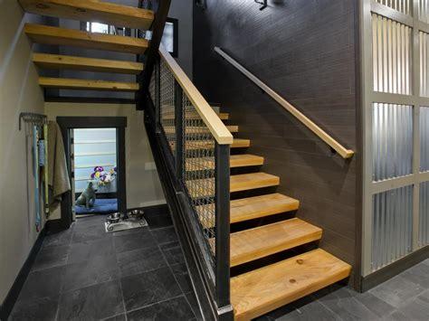Hgtv Dream Home Hallway