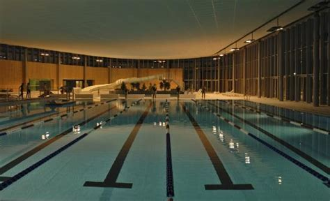piscine du petit port photo de nantes cing nantes tripadvisor