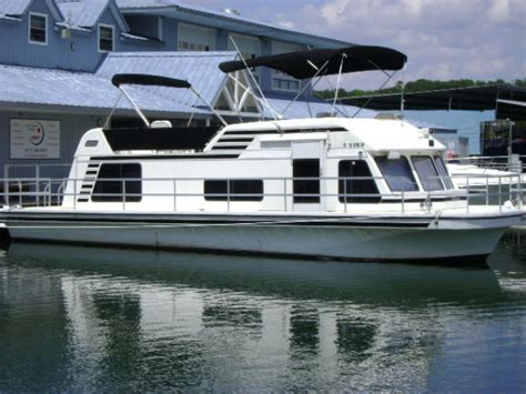 Catalina Island Boat Fare by Catalina Island On 41 Gibson Sport The Hull Truth