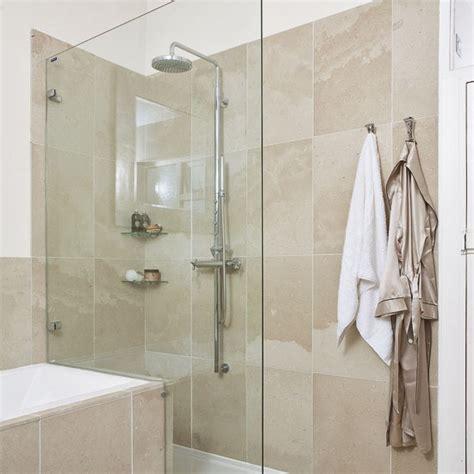 bathtub splash guard uk 54 best images about bathroom wall ideas on
