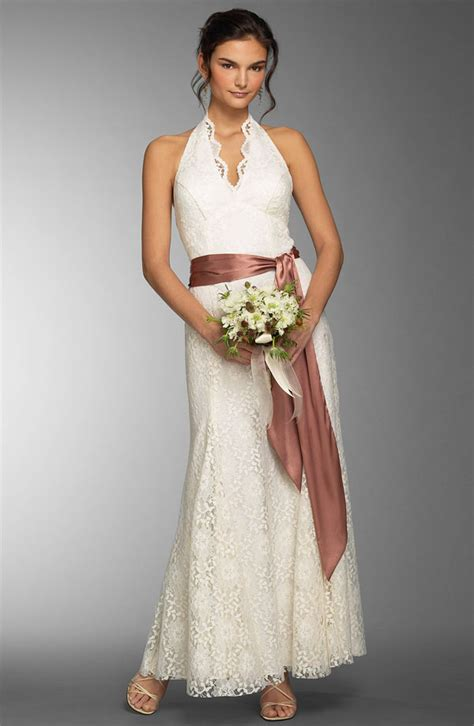 Advantages Of Casual Wedding Dresses. Jessica Mcclintock Wedding Dresses Vintage. Vintage Wedding Dresses North East. How Long Wedding Dress Appointment. Cheap Wedding Dresses In Houston. Wedding Dresses With Bling Belts. Beach Wedding Dresses With Pockets. Red Wedding Dress Corset. Bohemian Wedding Dress Devon