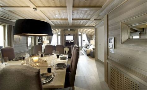 mad about chalet chic mad about the house
