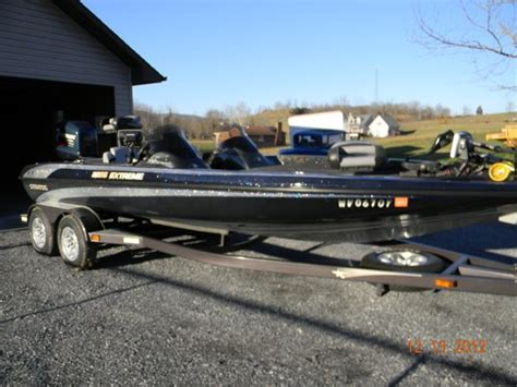Stratos Boats Facebook by Pin By Jack Fisher On Stratos Bass Boats Pinterest