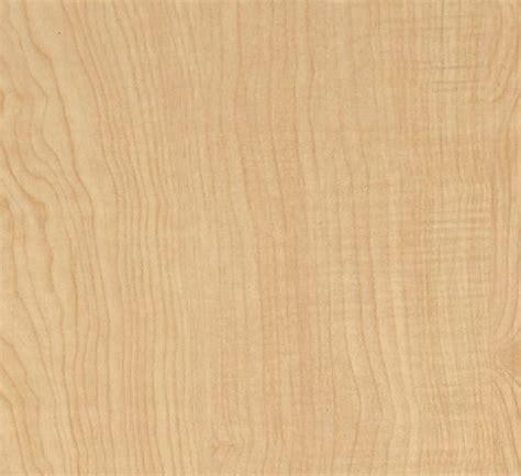 armstrong vinyl tile flooring vinyl planks mikes