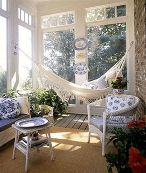 25 best ideas about screened in porch on
