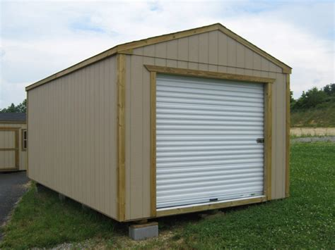 Storage Sheds Knoxville Tn  Monjecamperocom. Voice To Text Recognition Footlockers Near Me. What Does Environmental Science Study. Accredited Medical Assistant Schools. Sdsu Transfer Requirements Eslsca Mba Ranking. Springleaf Financial Bad Credit. Macular Degeneration Drug Treatment. Physician Assistant Programs Michigan. Health Information Manager Get Off Methadone