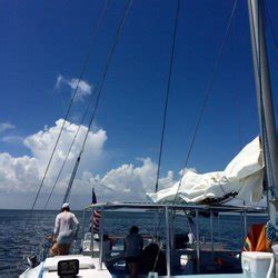 Catamaran Dinner Cruise South Padre Island by Southern Wave Sailing Charters 53 Photos 36 Reviews