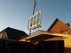 Kosten Für Fenster : was kostet der einbau neuer fenster dein bauguide ~ Markanthonyermac.com Haus und Dekorationen
